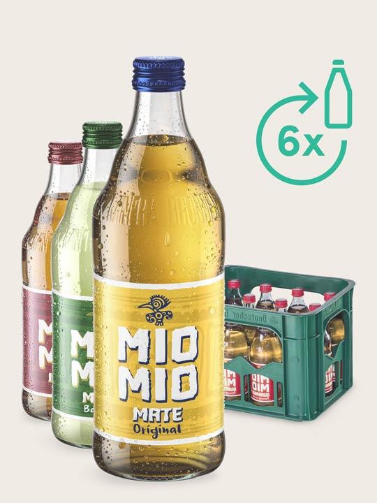 mio-mio-wroclaw_1